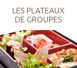 Bistrot Malin Groupes